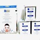Lot of 3 Luxe Beauty Care Retino Skin Cream Anti Aging Wrinkles All Skin Types-1-7-oz + Bonus