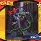 Marvel Spider Sense Spider-Man - 48 Pieces Jigsaw Puzzle - v2