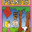 Super Book to Color Peanuts - What a Day!