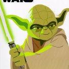 Disney Star Wars Colortivity - Galaxy of Adventures