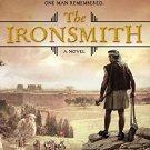 The Ironsmith: A Novel