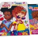 Fancy Nancy Gift Set