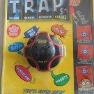 T.R.A.P.s Sound F/X