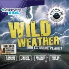 Wild Weather (Discovery Kids)