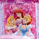 Disney Princess - 100 Piece Jigsaw Puzzle