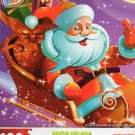 Anker Art - Holiday Puzzle - 100 Piece Jigsaw Puzzle - v5