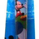 Children Character Themed LED Flashlight (Mickey and The Roadster Racers)