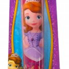 Disney Children Character Themed LED Flashlight (Sofia The First)