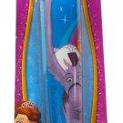Disney Children Character Themed LED Flashlight (Sofia The First) - v3