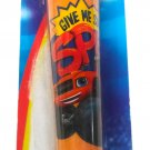 Nickelodeon Children Character Themed LED Flashlight (Blaze and The Monster Machines)