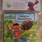 Sesame Street Elmo's World Mini Bath Book (Assorted, Titles & Quantities Vary)
