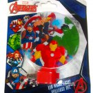 Marvel Avengers LED Night Light