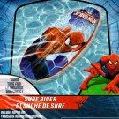 Marvel Spider-Man - Surf Rider - Includes Repair Kit
