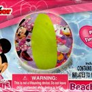 Disney Minnie - Beach Ball - Includes Repair Kit - Swim Time Fun! - v2