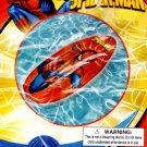 Marvel Spider-Man - Surf Rider - Includes Repair Kit - Swim Time Fun! - v3