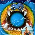 "Splash-N-Swim - 26.5"" Swim Ring - Swim Time Fun!"
