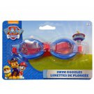 Paw Patrol Swim Goggles by Nickelodeon