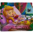 Classic Pop-Up Book - Sleeping Beauty - Pop-Up Board Book