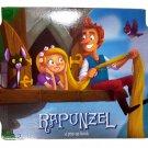 Classic Pop-Up Book - Rapunzel - Pop-Up Board Book