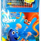 Disney Pixar - Finding Dory On The Go Sketch Set