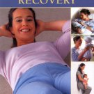 Cesarean Recovery