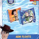 Disney Pixar Toy Story 4 - Arm Floats Includes Repair Kit - Swim Time Fun!