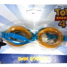 Disney Pixar Toy Story 4 - Swim Goggles