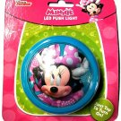 Disney Junior - Minnie - Led Push Light - v3