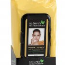Vitamin C Makeup Cleansing Wipes