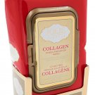 Collagen Makeup Cleansing Wipes