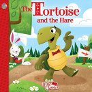 The Tortoise and the Hare Little Classics