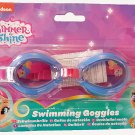 Shimmer & Shine Swimming Goggles