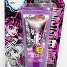 Monster High Creepy Cool Body Lotion, Coffin Candy