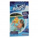 Connie N Randy H2O Go Tropical Swim Vest
