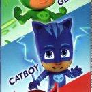 Cardinal PJ Masks Gekko, Catboy, Owlette - 24 Piece Tower Jigsaw Puzzle