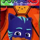 PJ Masks - 24 Pieces Jigsaw Puzzle