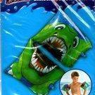 Splash-N-Swim - Arm Floats - Swim Arm Bands