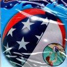 Splash-N-Swim - Beach Ball - 20 in Diameter -v2