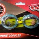 Disney Pixar Cars - Swimming Goggles