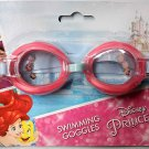 Disney Princess - Swimming Goggles
