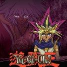Yu-Gi-Oh! Classic: Season 5, Vol. 3 (dv 001)