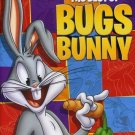 Looney Tunes: Best of Bugs Bunny (DVD) (dv 001)