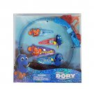 Finding Dory Assorted Hair Accessory Set (Set of 5)