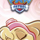 Nickelodeon Paw Patrol - 24 Pieces Jigsaw Puzzle v1