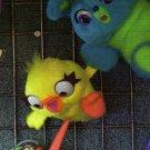 Disney Pixar Toy Story 4 - 48 Pieces Jigsaw Puzzle v2