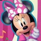 Disney Junior Minnie - 24 Pieces Jigsaw Puzzle