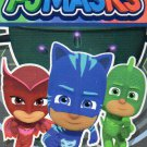 Cardinal PJ Masks - 24 Pieces Jigsaw Puzzle