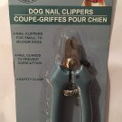 Greenbrier Dog Nail Clippers