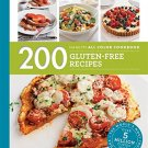 200 Gluten-Free Recipes (Hamlyn All Color)