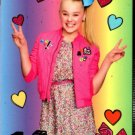 Nickelodeon JoJo Siwa - Be You - 50 Piece Tower Jigsaw Puzzle
